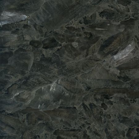 Эксклюзив Crystal Stone Black Onyx